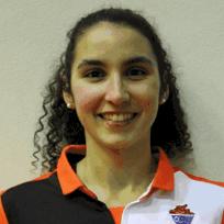 Inés Alves