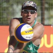 Alexey Sidorenko