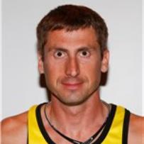 Alexandr Dyachenko