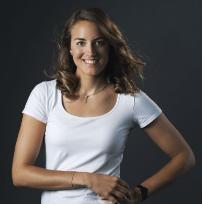 Tanja Hüberli