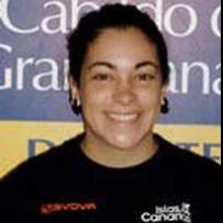 Ingrid Diaz