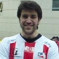 Jaime Grimalt Fuster