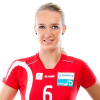 Sandra Ittlinger