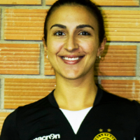 Mariota Angelopoulou