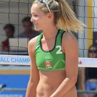 Nicole McNamara