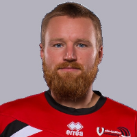Anders Udemark