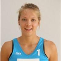 Laura Bloem
