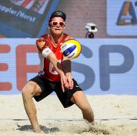 Philipp Waller