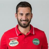 Matteo Zamagni