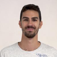 Luca Borgogno