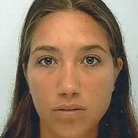 Aline Chamereau