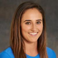 Sarah Sponcil