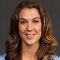 Jenna Rosenthal