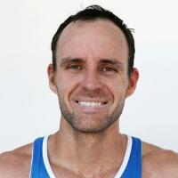 Jake Gibb