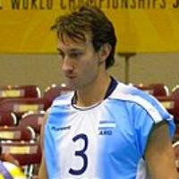 Gustavo Porporato
