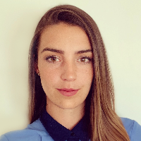 Brigitta Dénesi