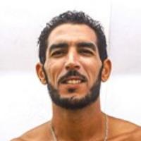 Mohamed Abicha