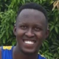 Olivier Ntagengwa