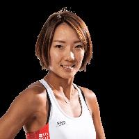 Miki Ishii