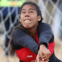 Michelle Valiente