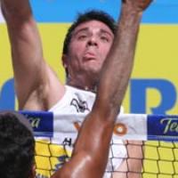 Santiago Etchgaray