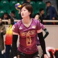 Liyi Chen