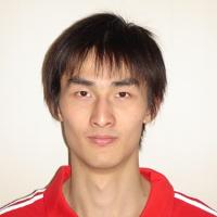 Fang Yingchao