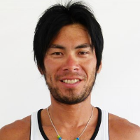 Katsuhiro Shiratori
