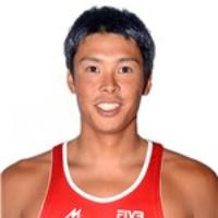Yoshiumi Hasegawa