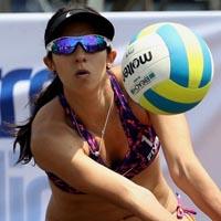 Kathya Vásquez Menjivar