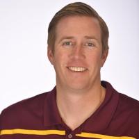 Brad Keenan