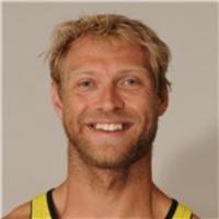 Richard Van Huizen