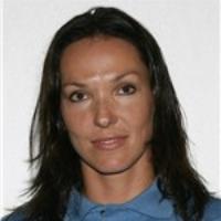 Eva Celbová