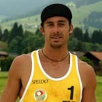 Eugenio Amore