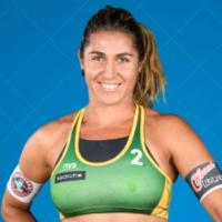Maria Elisa Antonelli