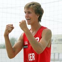 Lorenz Schümann