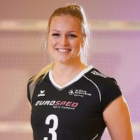 Ester de Vries