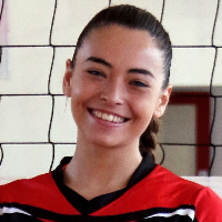 Fabiana Costa