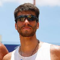 Pedro Henrique Resende Santos