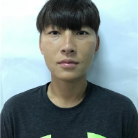 Pi-Hsin Liu
