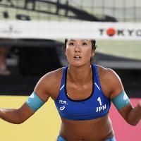 Akiko Hasegawa