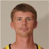 Alexey Pastukhov