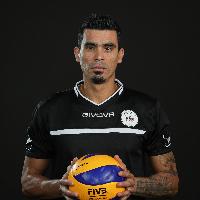 Evandro Dias Souza