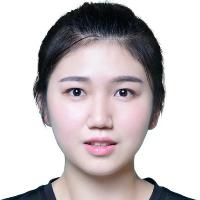 Yixuan Chen