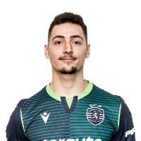 Gil Pereira