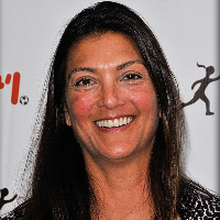 Elizabeth Masakayan
