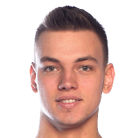 Damian Domagała
