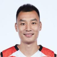 Cui Jianjun