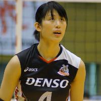 Suzuka Hashimoto