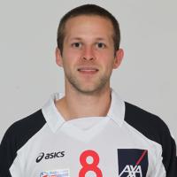 Kevin Geerinckx